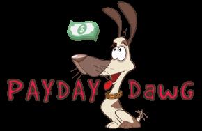 cropped-paydaydog-logo-1.png