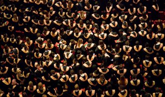 Have Millennials Been Given a Raw Deal?