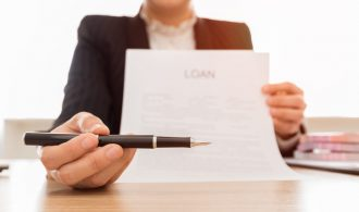 Top Tips to Get an Instant Decision Loan