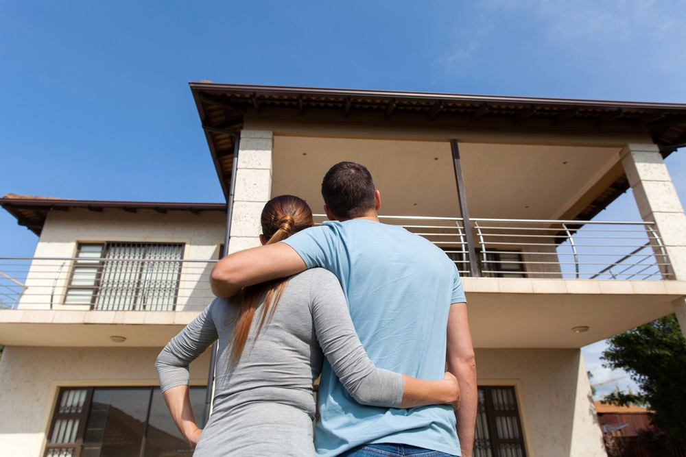 7+ Ways You Can Increase Your Home's Resale Value, According to Architects