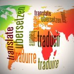 Should a business invest in professional translation services?