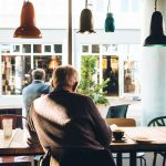 Early Retirement – Myth or Attainable Goal?