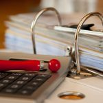 Effective eCommerce Accounting and Software Solutions