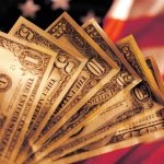 Uncertain USA economy and taking control of personal finances