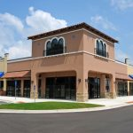 How to Find and Where to Look for the Perfect Commercial Properties