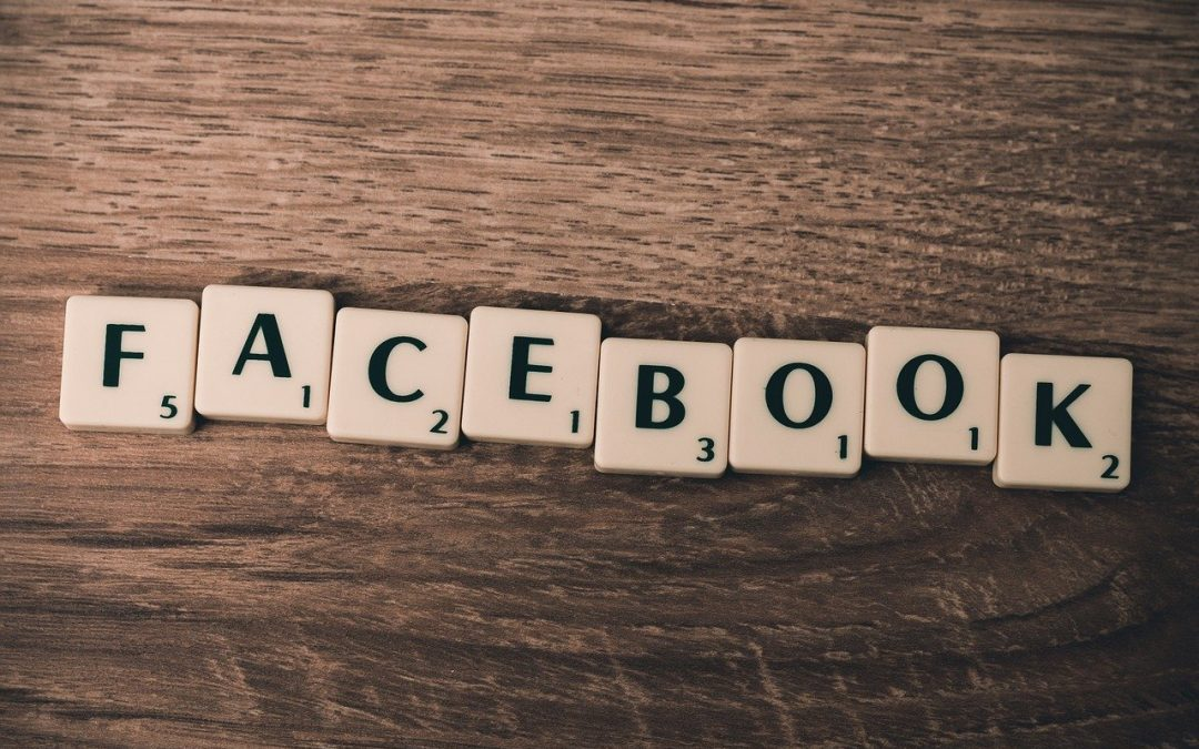 27 Facebook Marketing MISTAKES Businesses Make…and How to FIX Them Fast, by Jim Edwards, Hits #1 on Amazon